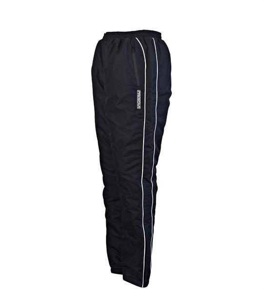 Prostar Catania Trousers (black)