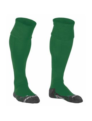Stanno Uni Football Socks (green)