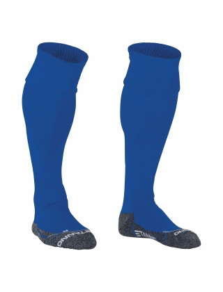 Stanno Uni Football Socks (blue)