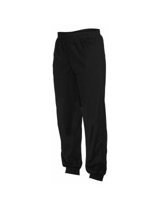 Stanno Porto Pique Training Pants (black)