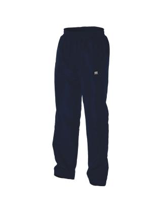 Stanno Micro Taslan Pants (navy)