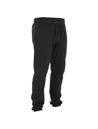 Stanno Derby Jogging Pants (black)