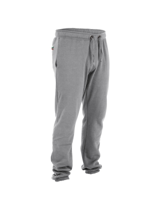 Stanno Derby Jogging Pants (grey)