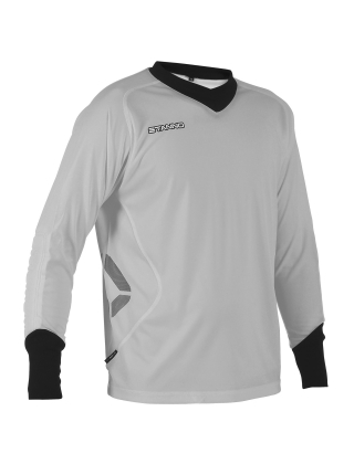 Stanno Genova GK Shirt (grey)
