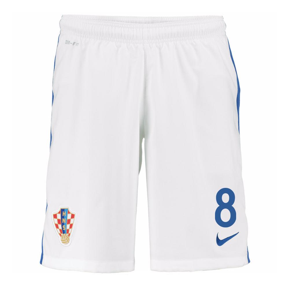 2016-17 Croatia Home Shorts (8)
