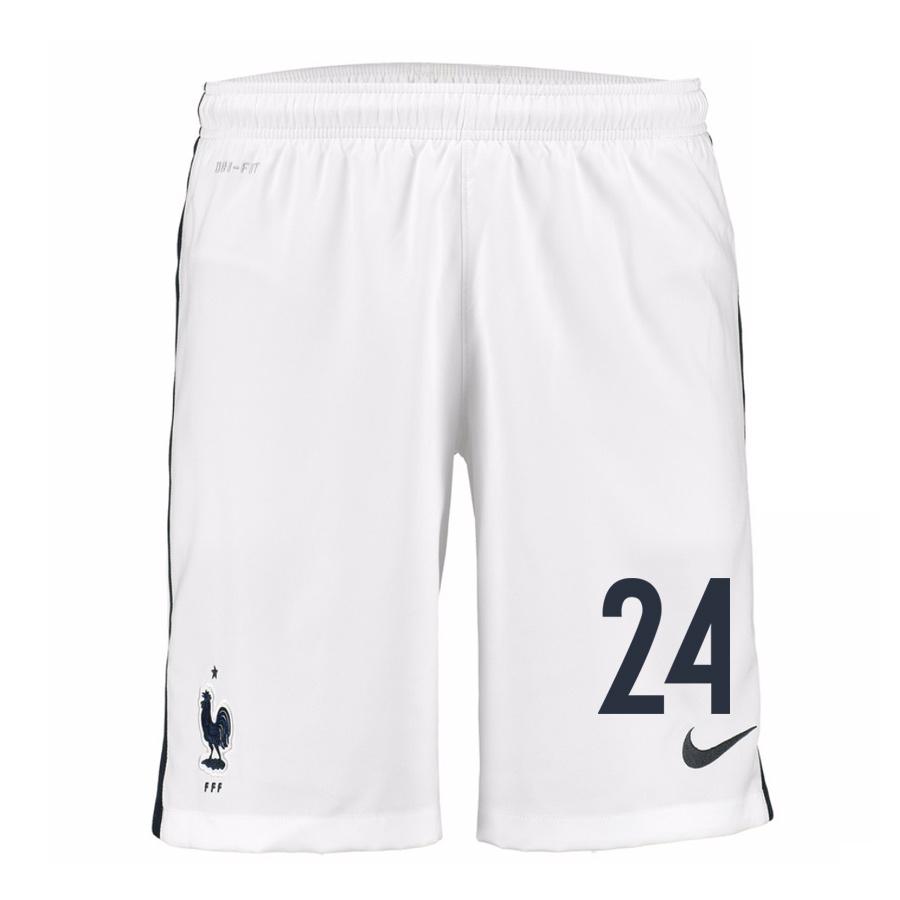 2016-17 France Away Shorts (24)