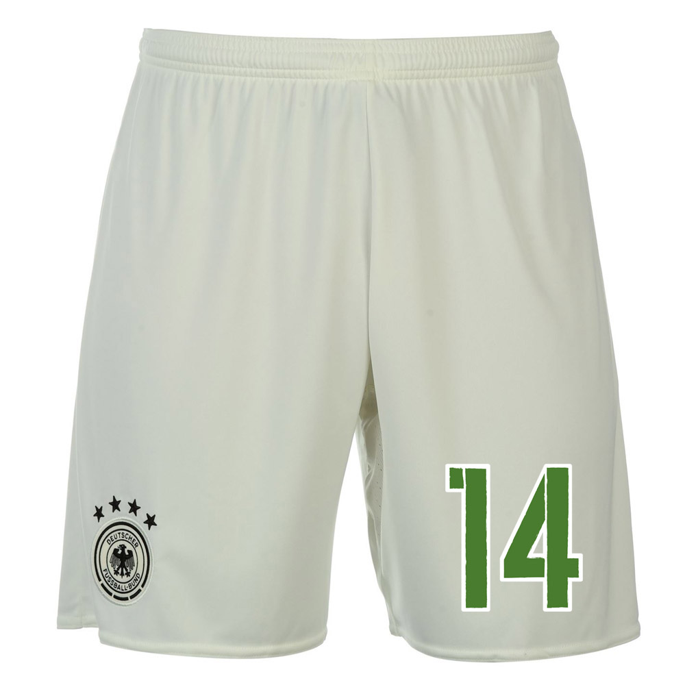 2016-17 Germany Away Shorts (14)
