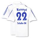 07-08 Schalke away (Kuranyi 22)