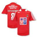 07-08 Benfica home (Katsouranis 8)