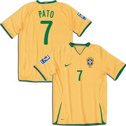 08-09 Brazil home (Pato 7)