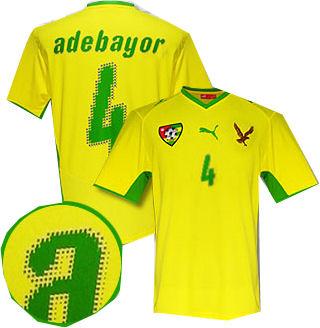 08-09 Togo home (Adebayor 4)