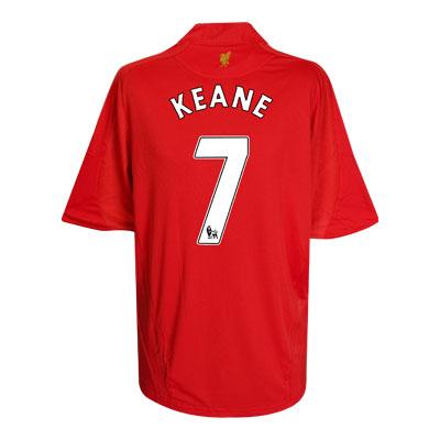 08-09 Liverpool home (Keane 7)