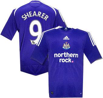 08-09 Newcastle away (Shearer 9)