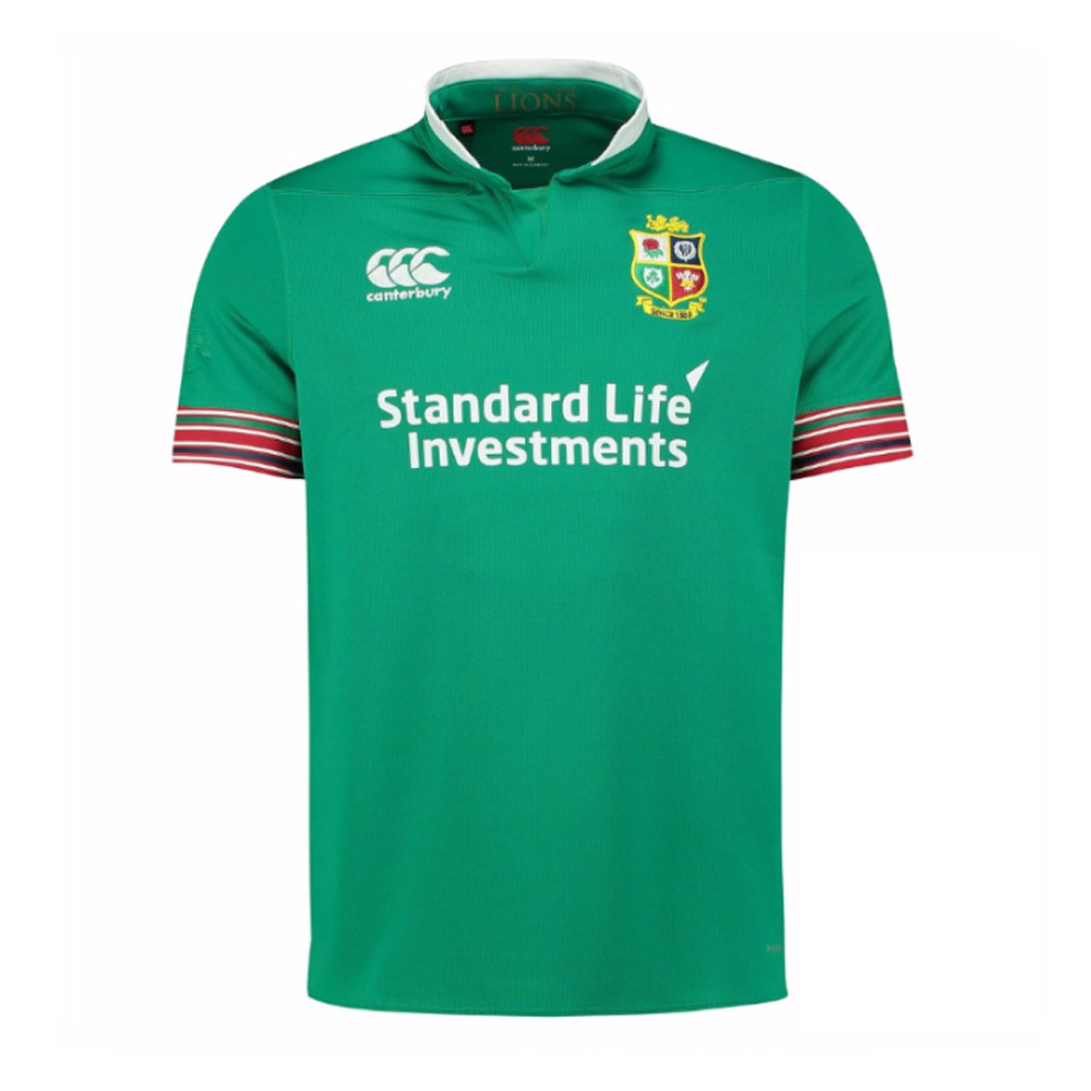 irish rugby shop