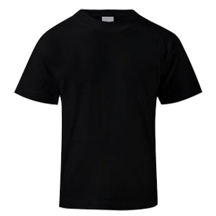 Nurnberg Subbuteo T-Shirt