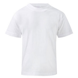 Panama Subbuteo T-Shirt