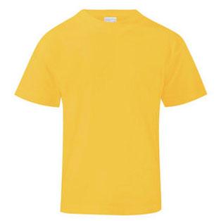 Ukraine Subbuteo T-Shirt
