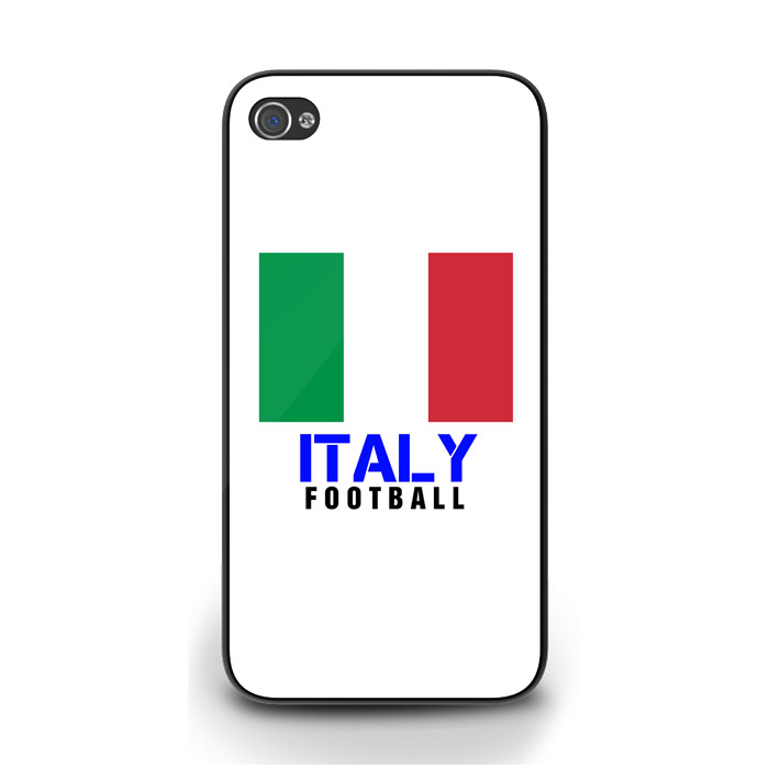 Italy World Cup Iphone 5 Cover