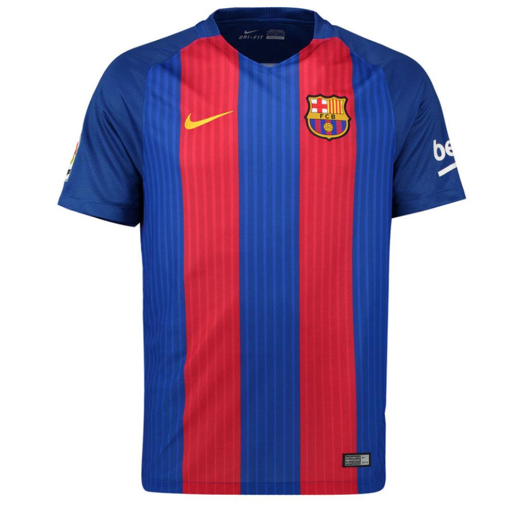 Espana Clothing Brand