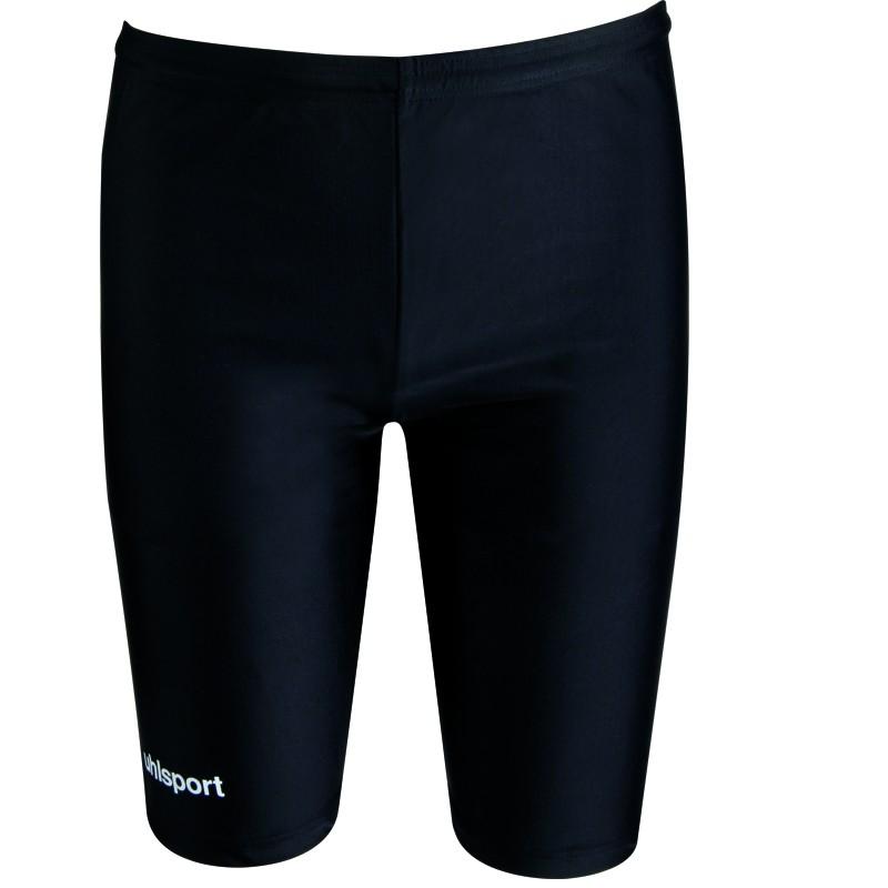 Uhlsport Baselayer Shorts (black)