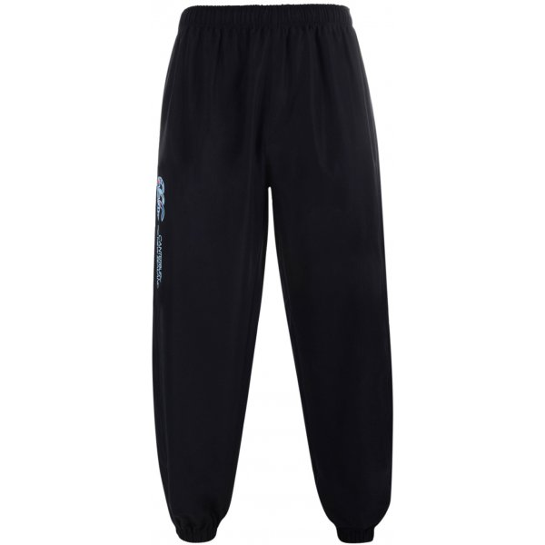 Canterbury 2014 Uglies Cuffed Stadium Pants (Black) - Kids