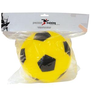 Precision Training Foam Balls (200mm)