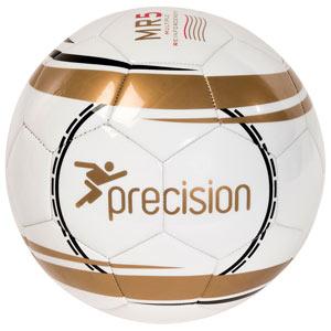 Precision Training Corona Match Football