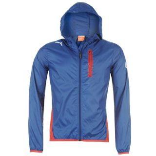 Puma Evospeed Performance Jacket (blue-orange)