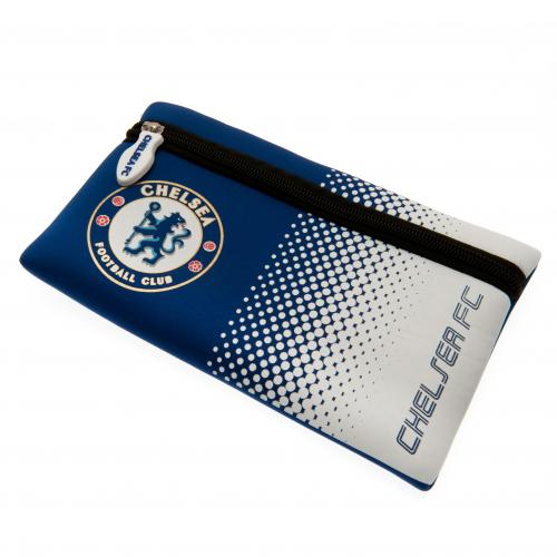 Chelsea F.C. Pencil Case