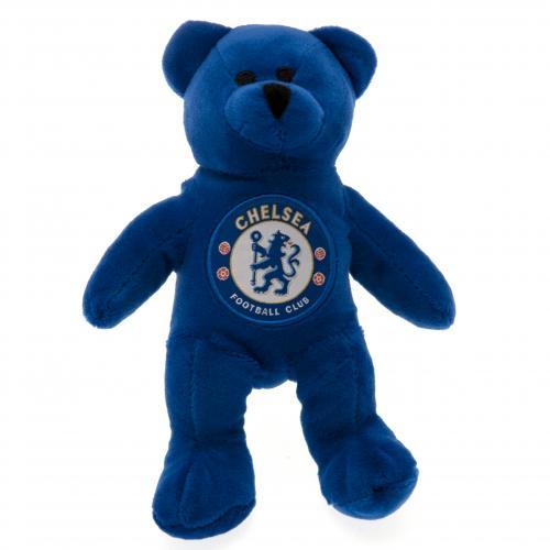 Chelsea F.C. Mini Bear SB