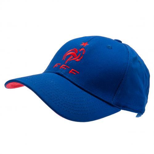 France Cap