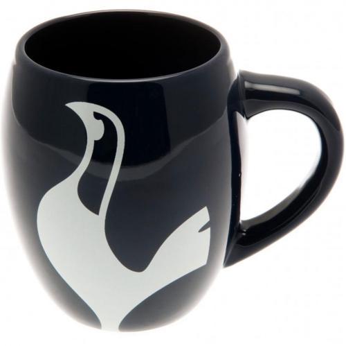 Tottenham Hotspur F.C. Tea Tub Mug