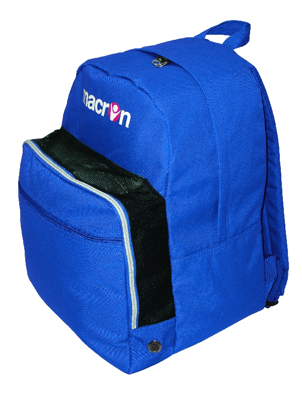 Macron Transit Backpack (blue)