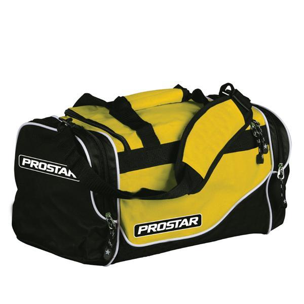 Prostar Challenger Bag (yellow) - Small
