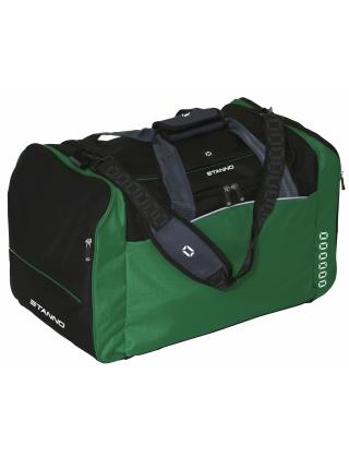 Stanno Metropole Sports Bag (green)