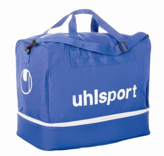 Uhlsport Basic Players Bag (blue) - Small