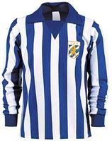 IFK Gothenborg Retro