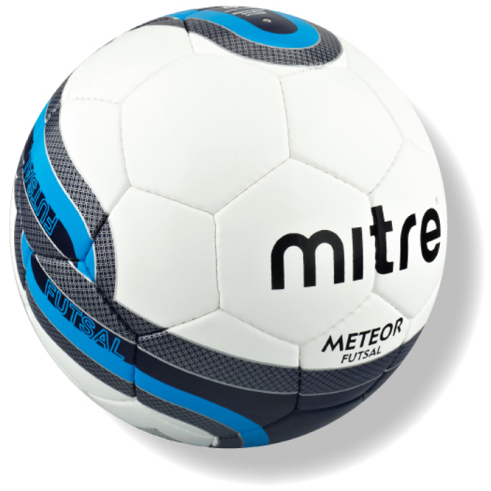 Mitre Futsal Meteor