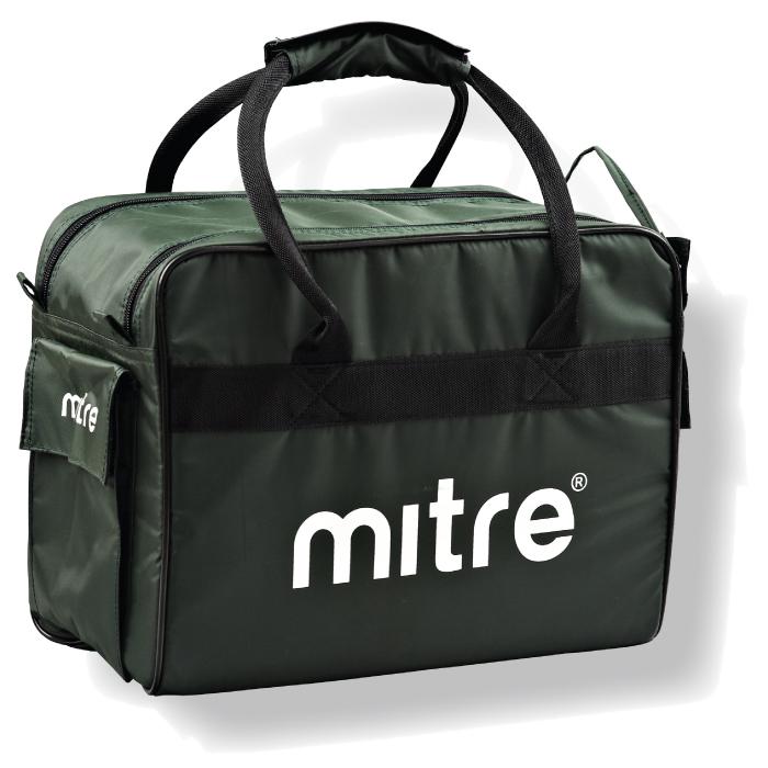 Mitre Medical Bag