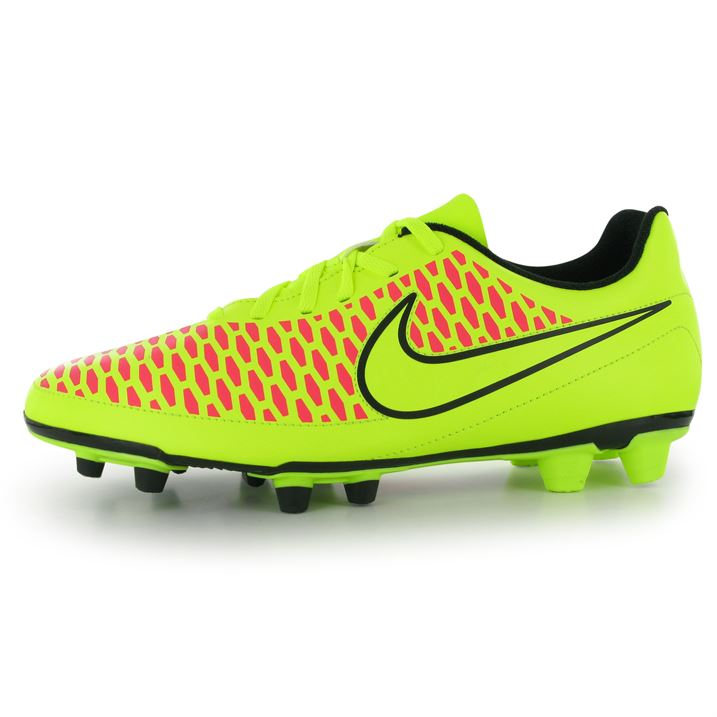 football boots magista