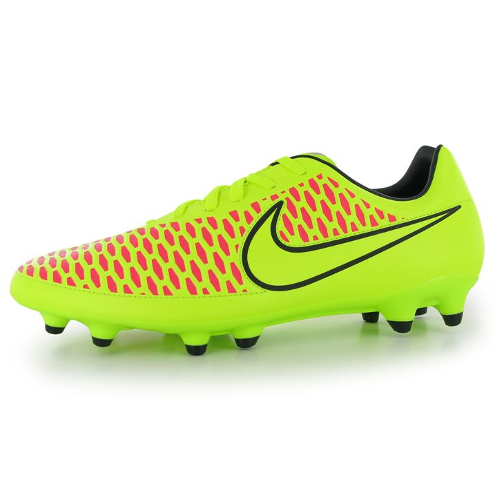 magista nike football boots