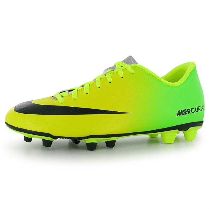boots football nike