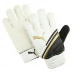 Puma Esito Latex Goalkeeper Gloves