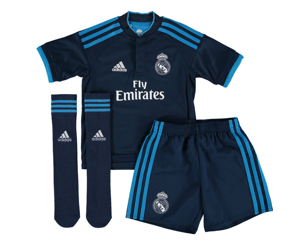 Related: kids football kits Include description. Categories. Selected category All. Clothing, Shoes & Accessories. Boys' Outfits & Sets (Sizes 4 & Up) 18 Football Soccer Jersey Kids Short Sleeve Kits Sport Suit With Socks Boy Youth. Brand New · Unbranded. $ Buy It Now +$ shipping.