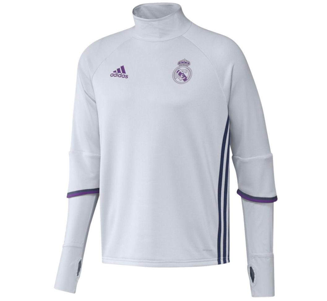 Adidas soccer socks white