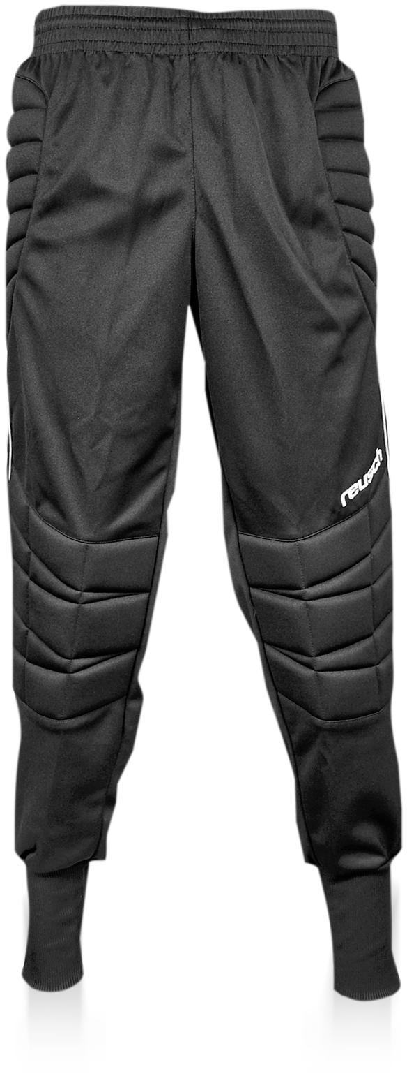Reusch Base Goalkeeper Pant - Black