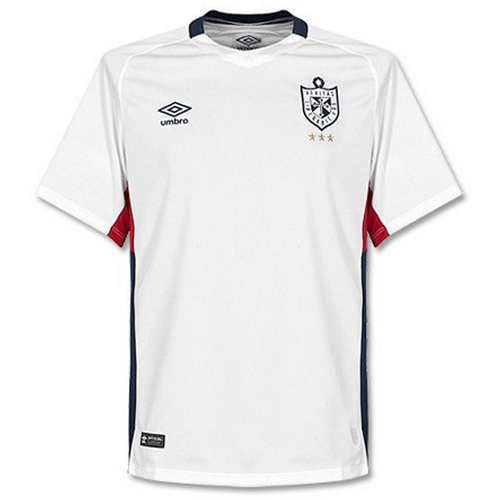 2015-2016 San Martin Home Umbro Football Shirt