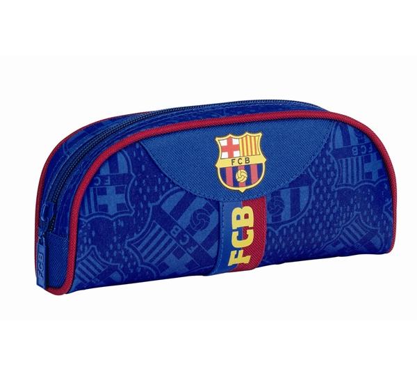 Barcelona Pencil Case-811272283
