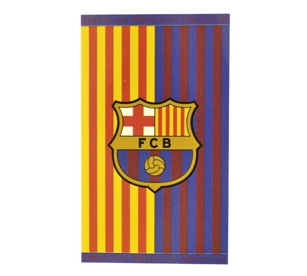 Barcelona Jacquard Towel-bar91