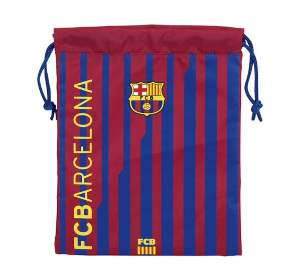 Barcelona Lunch Bag-811225237